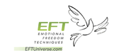 Emotional Freedom Techniques Universe