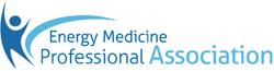 Energy Medicine Professional Association